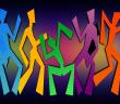 dancing-156041__340