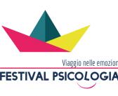 Viaggio nelle emozioni. Festival di Psicologia 2017