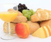 Cosa accade a chi non è celiaco e segue una dieta senza glutine