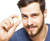 DMAU, arriva la pillola anticoncezionale per lui