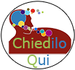 ChiediloQui.it