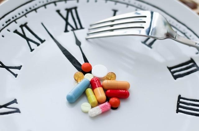 Antibiotico-Resistenza: Sviluppo e Rimedi