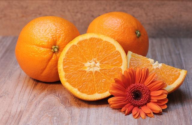 Vitamina D: diagnosi e prevenzione