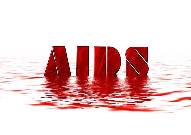 Per eliminare l'AIDS siamo ancora molto lontani