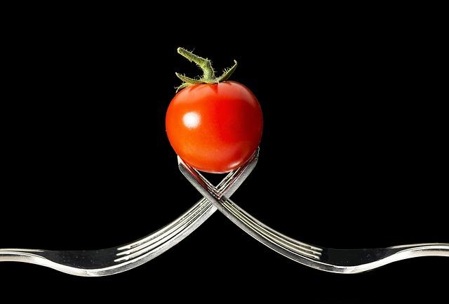 Nel Pomodoro la ricetta contro l'infertilità maschile