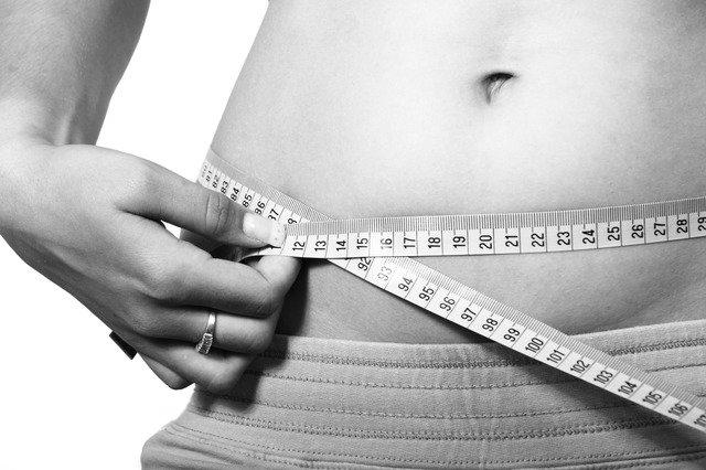 Legame tra Asma e Obesità. Basi molecolari di queste malattie croniche.